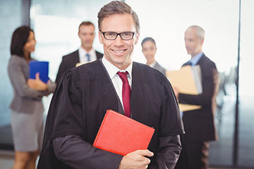 Assekuranz Rechtsschutz