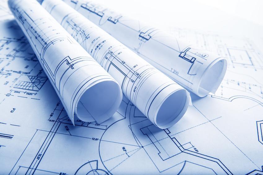 Berufshaftpflicht-Architekten