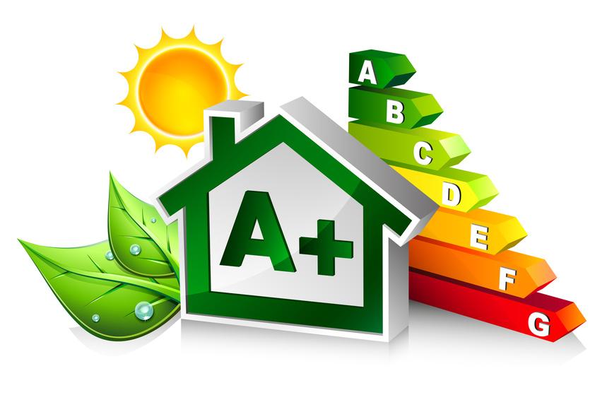 Berufshaftpflichtversicherung-Energieberater