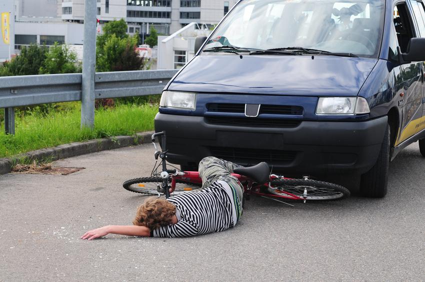 Unfallversicherungen-Versicherungsvergleich