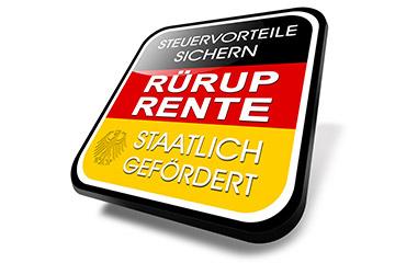 ruerup