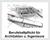 Assekuranz_Berufshaftpflicht_fuer_Architekten_und_Ingenieure.jpg