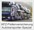 Assekuranz_KFZ_Flottenversicherung_Autotransporter_Spezialversicherung.jpg