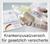 Assekuranz_Private_Krankenzusatzversicherungen_fuer_gesetzlich_versicherte.jpg