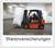 Assekuranz_Transport_Warenversicherungen.jpg