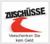 Assekuranz_Zuschuss_und_Foerderberatung.jpg