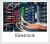 Elektronikversicherungen.jpg