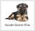 Hunde-Sicher-Plus-Uelzener.jpg