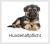 Hunde-Haftpflicht-Versicherung-Uelzener.jpg