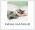 Katzen Vollschutz Uelzener