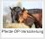 Pferde-OP-Versicherung Uelzener