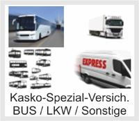Assekuranz_Kaskoversicherungen_fuer_Busse_LKW_sonstige_Spezialkonzept.jpg